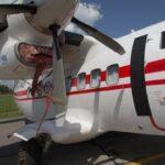 {:el}ГТЛК докапитализируют για την προμήθεια αεροσκαφών L-410 και ελικόπτερα
