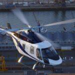 {:ru}ГТЛК заказала 27 российских вертолетов