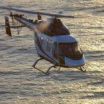 {:de}Das Republikanische Krankenhaus des Gesundheitsministeriums der Republik Tatarstan wird mit dem Hubschrauber