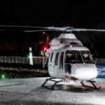 {:uk}РВР відзвітували про підсумки роботи авиамедицинской служби за січень–червень