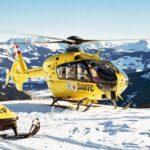 {:it}Elicotteri H135 scattano medici di trasporto per la Russia