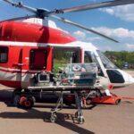 """{:mk}""""Ansty"""" опремени со медицински модули инкубатори"""