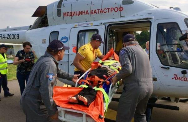 {:sk}Ministerstvo zdravotníctva rozšíriť financovanie lietadla zo štátneho rozpočtu do roku 2025