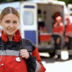 Наземные машины скорой помощи: разумная альтернатива воздушной репатриации