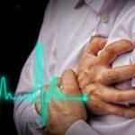 Серцевий напад за кордоном: оперативна медична репатріація